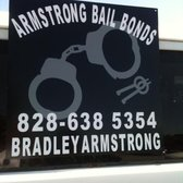 Armstrong Bail Bonds