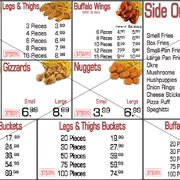 Jj fish chicken order food online 14 photos for Jj fish chicago il