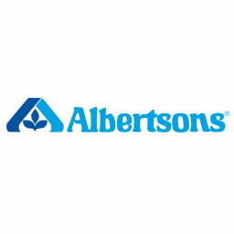 Albertsons: 528 N Main St, Mountain Home, ID