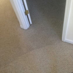 Photo of Carpet Cleaning Charlotte - Charlotte, NC, United States