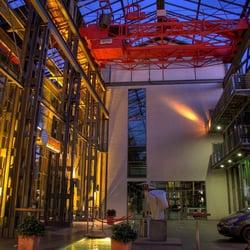 Ruhrstraße Hamburg phoenixhof shopping ruhrstr 11 bahrenfeld hamburg germany