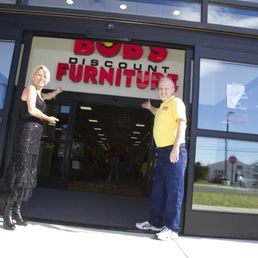 Bob S Discount Furniture Home Decor 4585 S 76th St