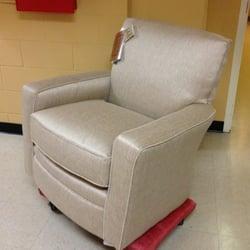 Photo Of Sofas U0026 Chairs Of Minnesota   Minneapolis, MN, United States. The