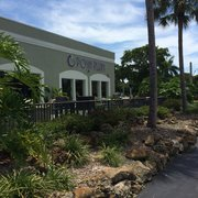 Exceptional That Feeling Photo Of Posh Plum Furniture Consignment   Naples, FL, United  States ...