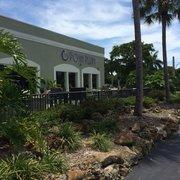 That Feeling Photo Of Posh Plum Furniture Consignment   Naples, FL, United  States ...