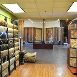 Photo Of Lexington Furniture U0026 Oriental Rugs Gallery   Lexington, KY,  United States