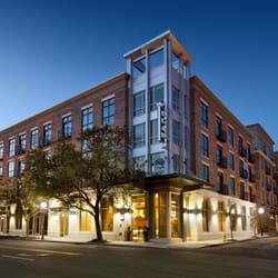 Superb Photo Of Elan Midtown Luxury Apartments   Charleston, SC, United States
