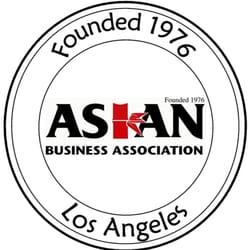 Asian business assocaition