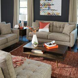 Superb Photo Of Flamingo Furniture Inc   Brooklyn, NY, United States
