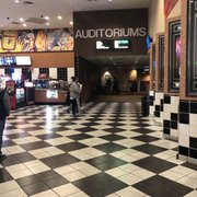 Cinemark Theaters - 65 Photos & 155 Reviews - Cinema - 3300 N Naglee