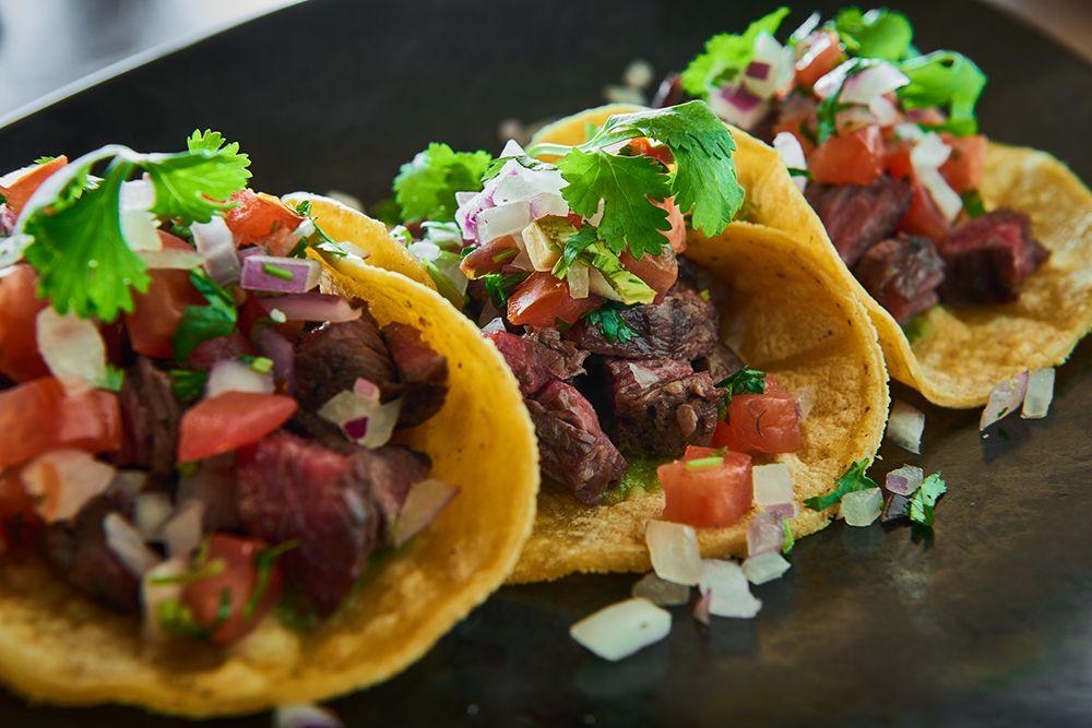 SOL Mexican Cocina - 175 Photos & 229 Reviews - Bars - 200 N ...
