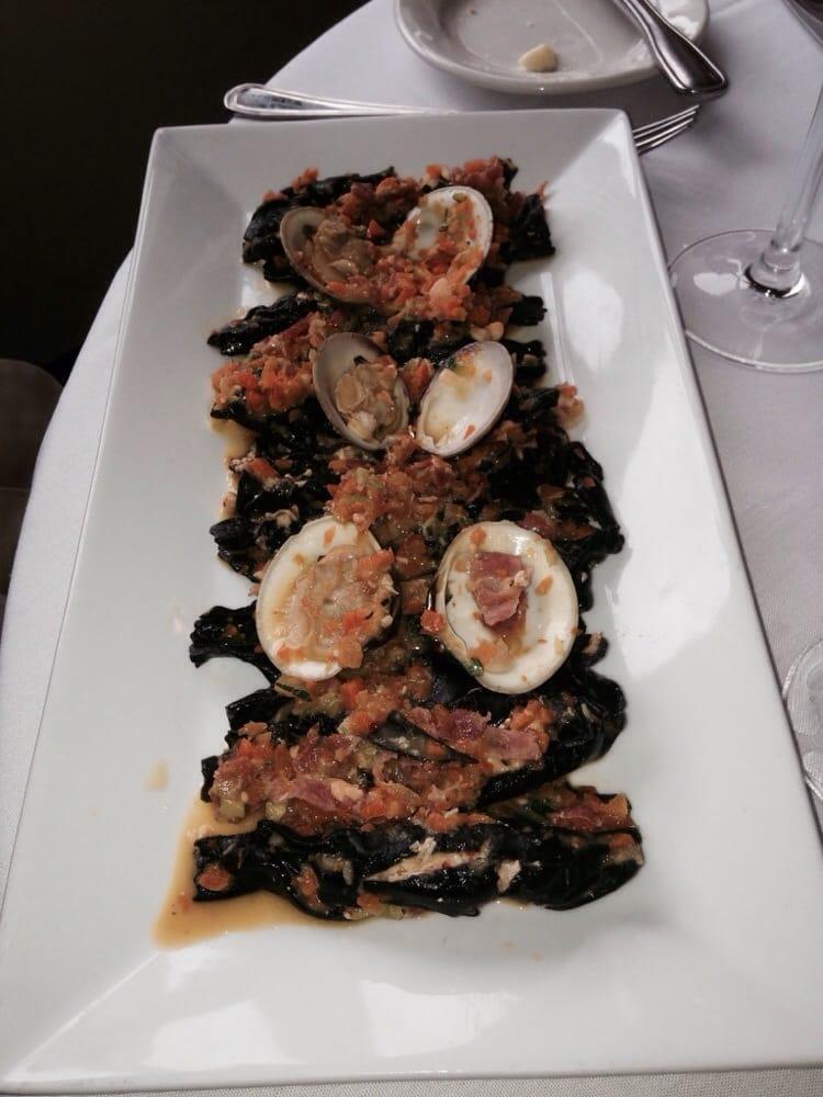 Italian Restaurant Southern Blvd West Palm Beach