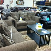 Charmant Photo Of HOBO   Oak Lawn, IL, United States. Pretty Large Furniture Section