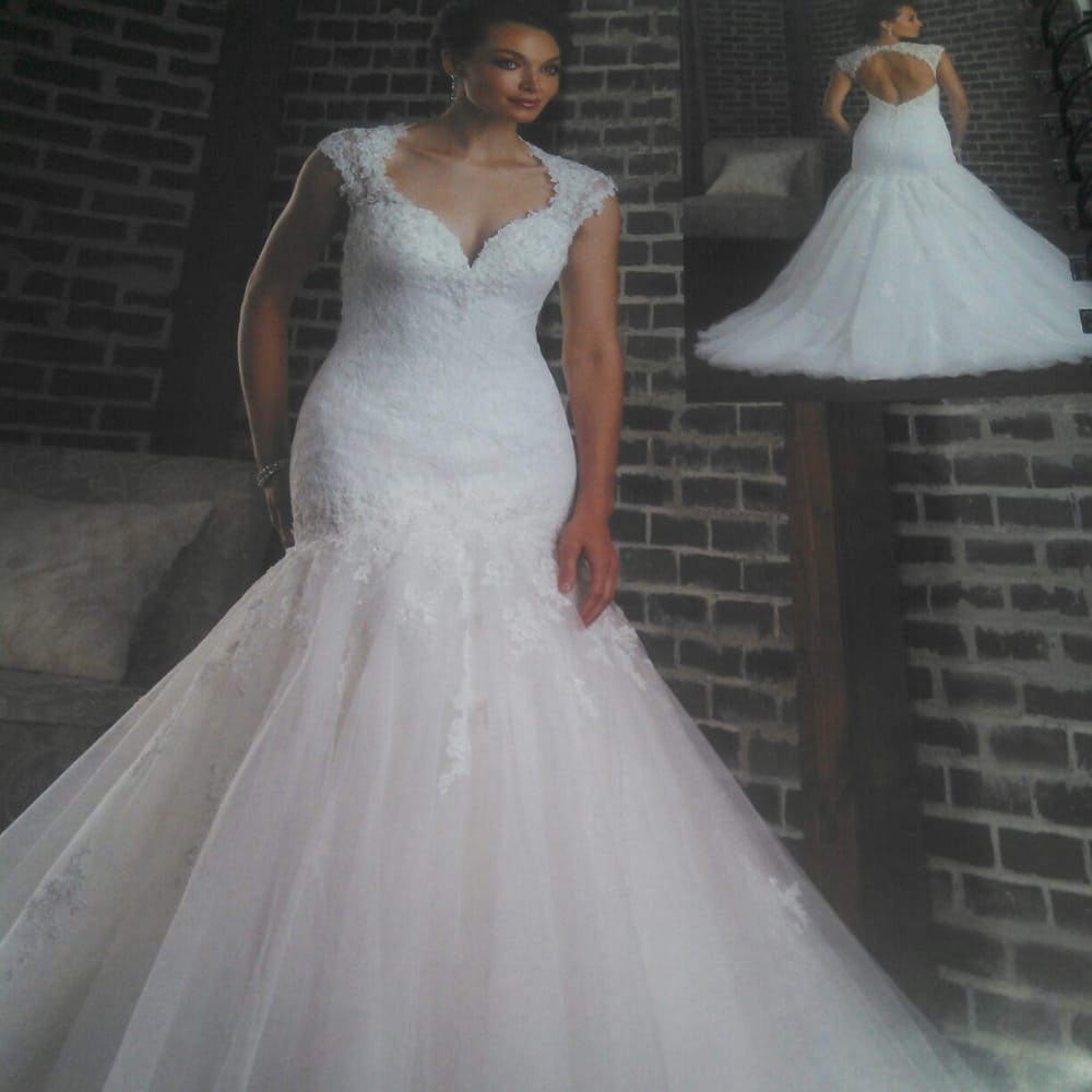 bridal gowns yelp With yelp wedding dress