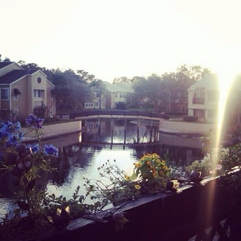 Huntington Apartments Sarasota Fl