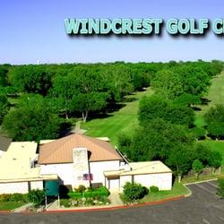 The Republic Golf Club - San Antonio, TX - yelp.com