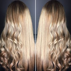 Ashleigh lyn salon 278 photos 56 reviews hair extensions photo of ashleigh lyn salon san jose ca united states pmusecretfo Image collections