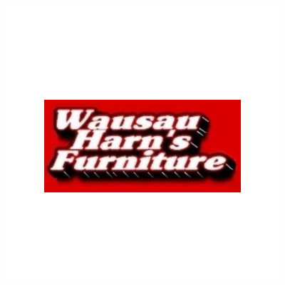 Harn S Furniture Wausau Beds Mattresses 1227 Merrill Ave Wausau Wi United States