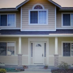 Complete Home Inspection Inc Home Inspectors 146 Clover Branch