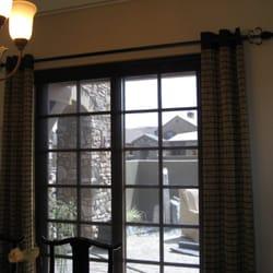 Photo Of Window Decor More Reno Nv United States