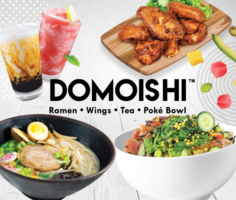 Domoishi: 5394 Kemps River Dr, Virginia Beach, VA