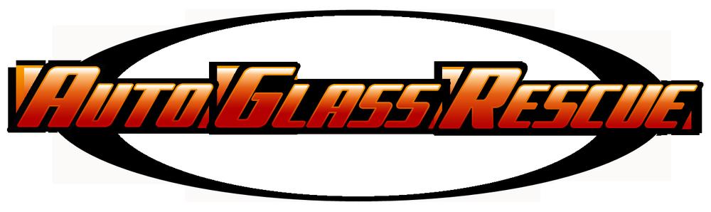 Auto Glass Rescue