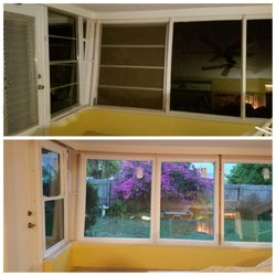 A1 Windows And Doors Windows Installation 3300 Henderson Blvd South Tampa Tampa Fl Phone Number Yelp