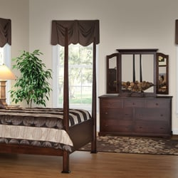 Wonderful Photo Of Blue Ridge Furniture   Narvon, PA, United States