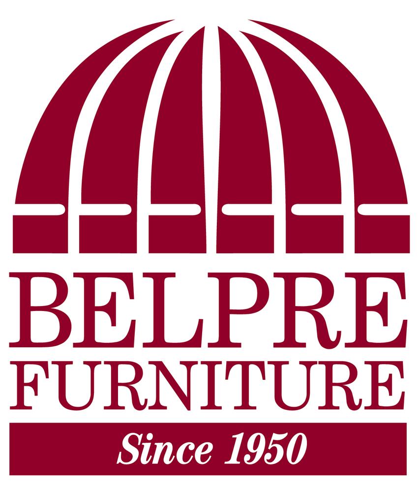 Charming Belpre Furniture Galleries   Furniture Stores   511 Washington Blvd, Belpre,  OH   Phone Number   Yelp