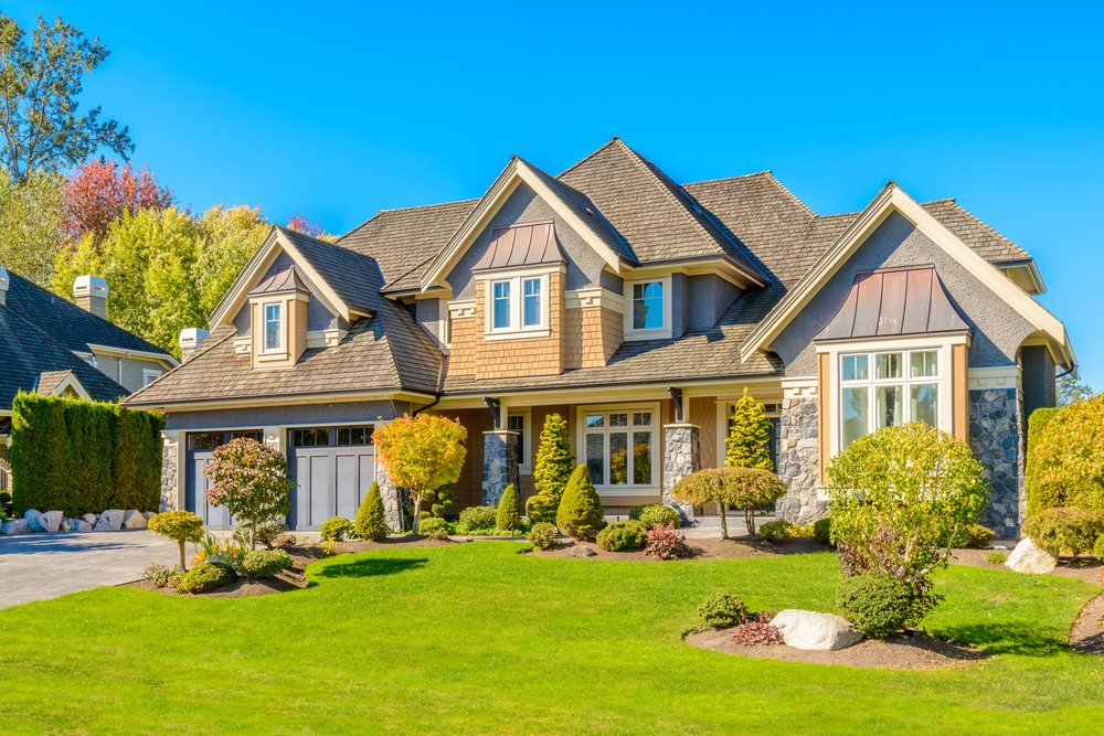 Frost Roofing and Restoration: Nashville, IN