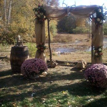 Photo Of Lumberyard Garden   Columbia, TN, United States. Some Of The  Beautiful