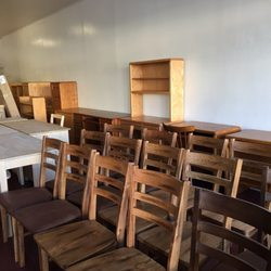 Photo Of Nakamura Bros. Furniture   Woodland, CA, United States. Chairs U0026