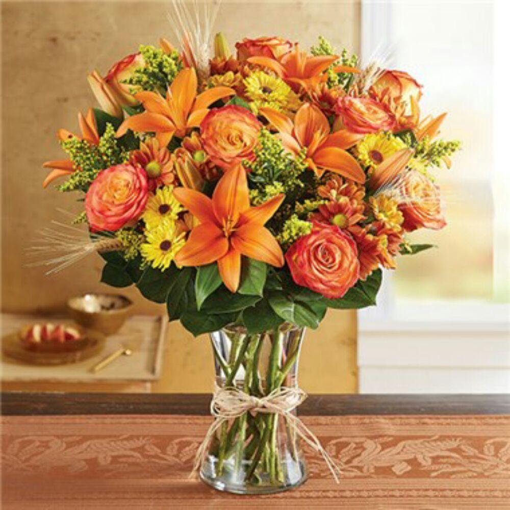 Andrews Flowers: 2146 Waldron Rd, Corpus Christi, TX