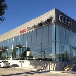 Audi South Austin Photos Reviews Car Dealers S Ih - Audi dealership austin
