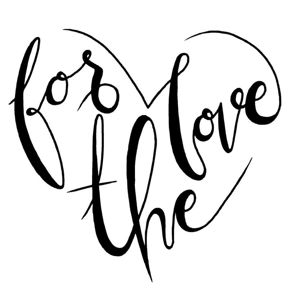 For the Love Bakeshop: 28773 Telegraph Rd, Flat Rock, MI