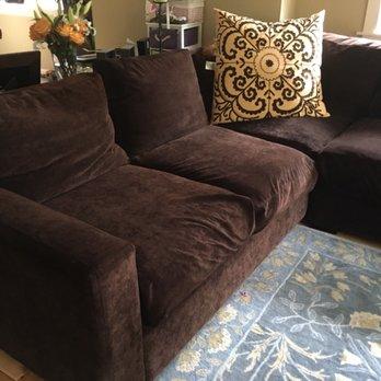 Superb Stanton International Furniture Stores 10385 Sw Avery St Interior Design Ideas Clesiryabchikinfo