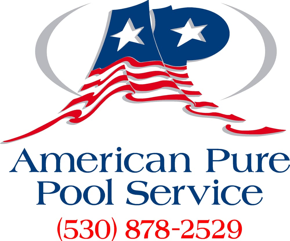 American Pure Pool Service: Meadow Vista, CA