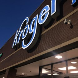 Kroger - 49 Reviews - Drugstores - 2131 Abbott Martin Rd, Green