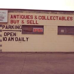 antique stores green bay Navarino Antiques   Antiques   913 E Walnut St, Green Bay, WI  antique stores green bay