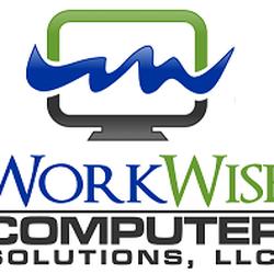 Workwise computer solutions llc informatica riparazioni for Lucernari di hawaii llc