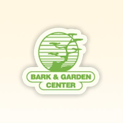 Delightful Bark U0026 Garden Center 4004 Harrison Ave NW Olympia, WA Garden Centers    MapQuest