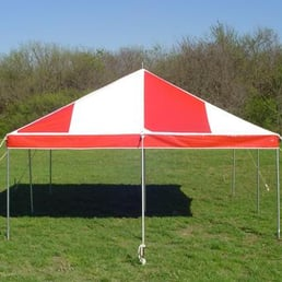 miami missionary tent   10 photos   party supplies   129 s treaty rd miami ok   phone number