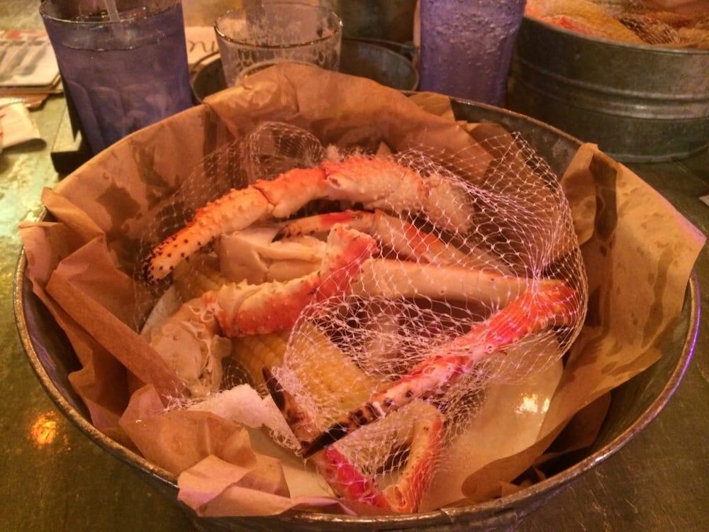 joe s crab shack 31 fotos 55 beitr ge fischrestaurant 1340 n peachtree rd mesquite tx. Black Bedroom Furniture Sets. Home Design Ideas