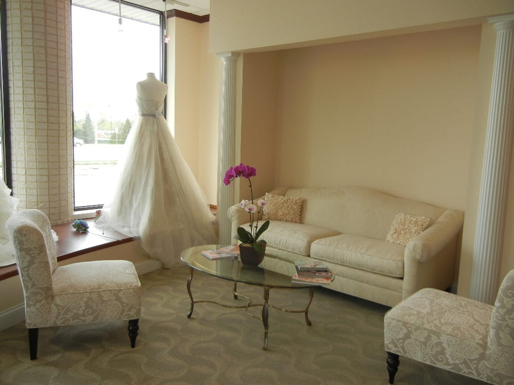 Bijou bridal special occasion 24 anmeldelser for 17w240 22nd st oakbrook terrace il 60181