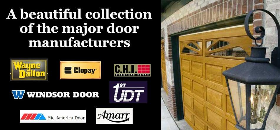 Marietta Garage Door Repair Get Quote Garage Door Services 77