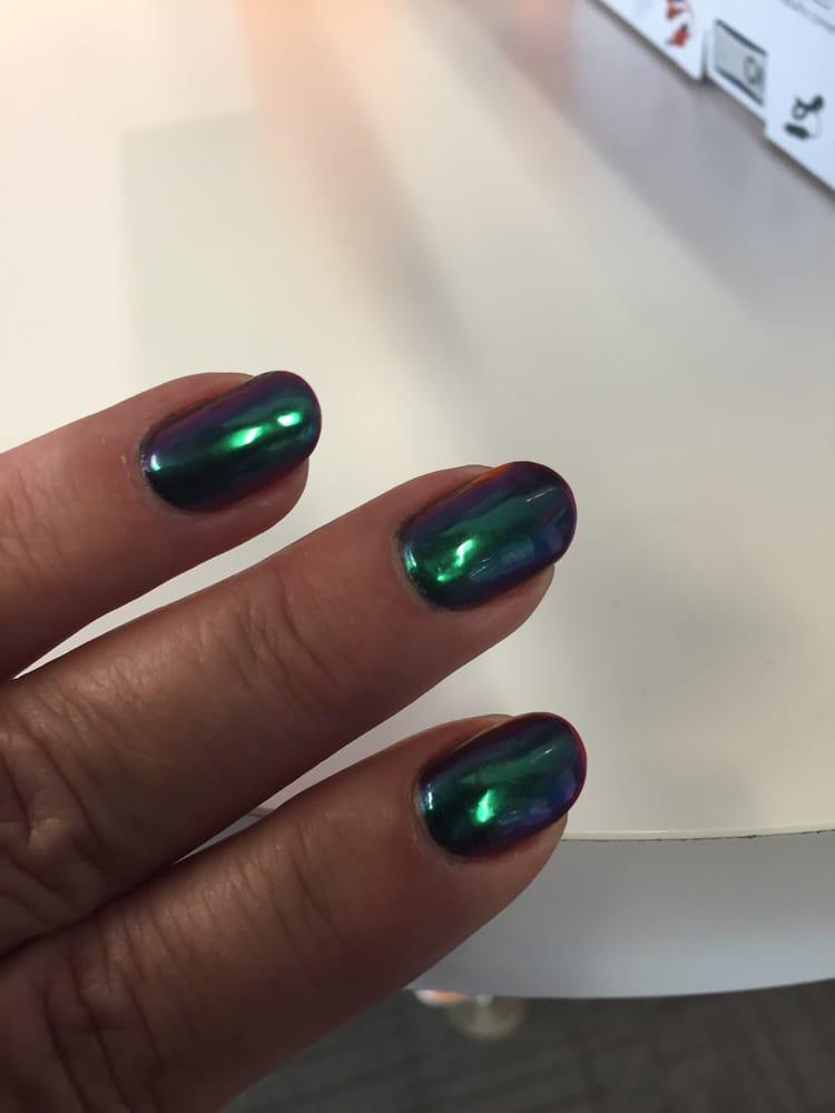 Elite Nails: 2334 SE Washington Blvd, Bartlesville, OK