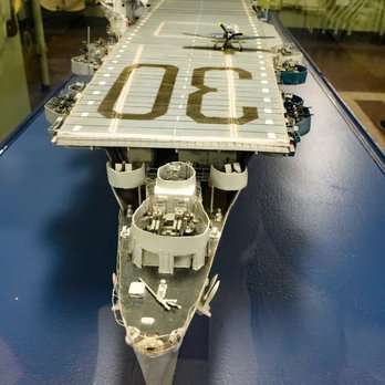 USS Hornet Museum - 1149 Photos & 338 Reviews - Museums