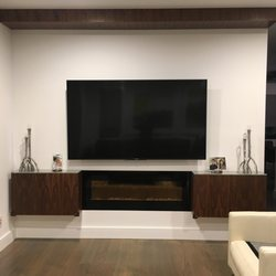 Room transformations and remodels