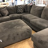 Bob S Discount Furniture 36 Photos 74 Reviews Furniture Stores