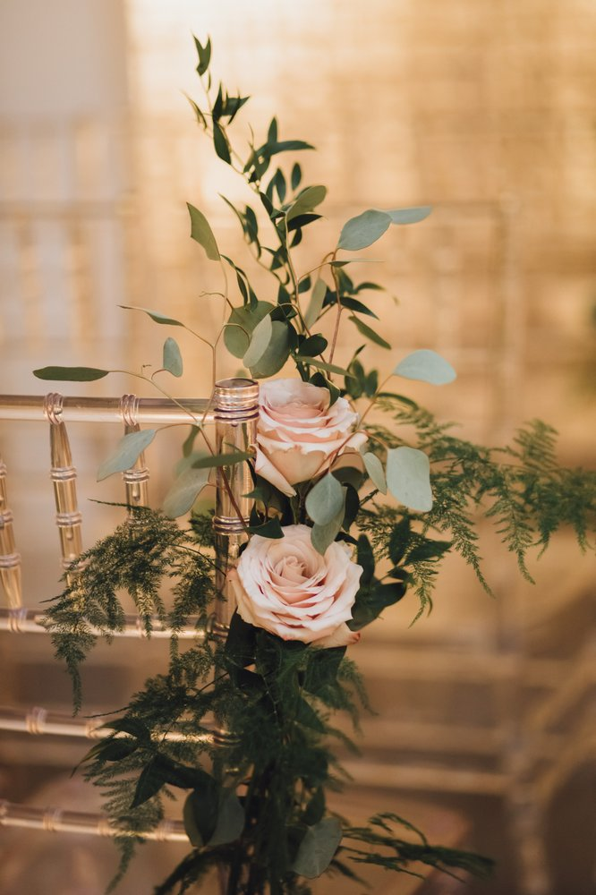 Blooming Occasions: 3 N 516 Laura Ingalls Wilder Rd, St. Charles, IL
